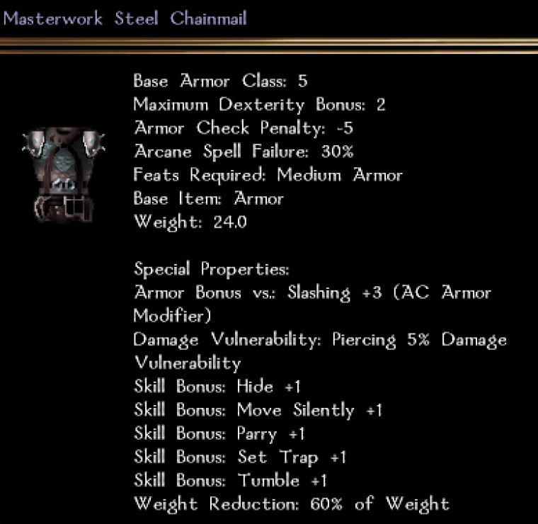 0_1559546198988_masterwork-steel-chainmail.png