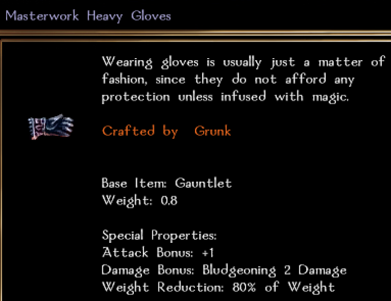 0_1559546211384_masterwork-heavy-gloves.png