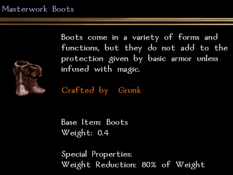 0_1559546217294_masterwork-boots.png