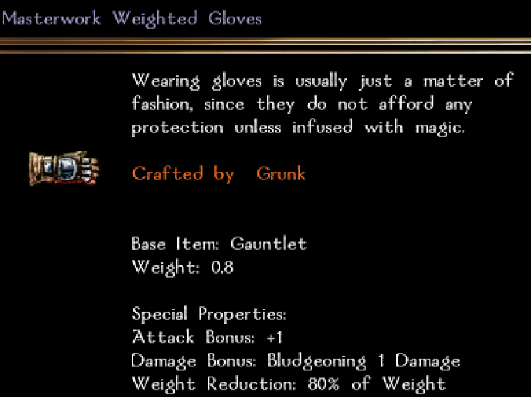 0_1559546223376_masterwork-weighted-gloves.png